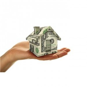 refinance second mortgage debt