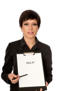 Professional Debt Relief is available