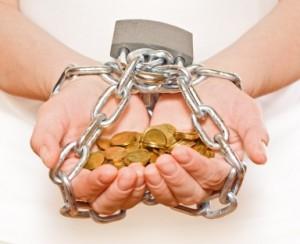 Debt Consolidation Loans for Medical Bills