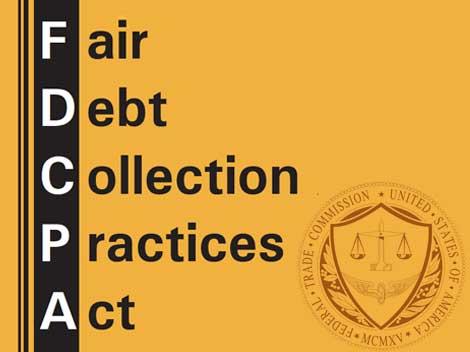 Understanding the Fair Debt Collection Practices Act