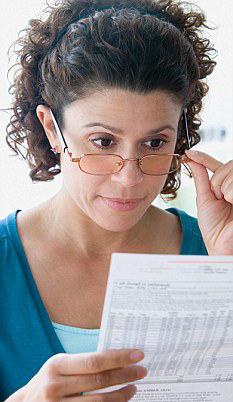 What to Know Before You Consolidate Credit Card Debt