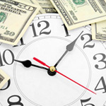 debt consolidation saves money