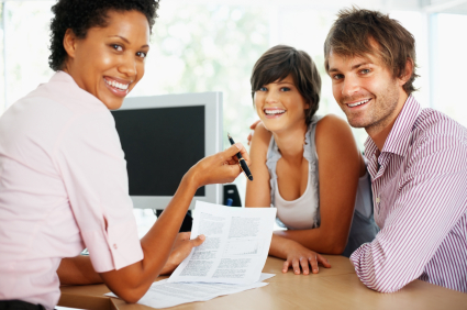 Do Your Homework on Debt Consolidation Companies