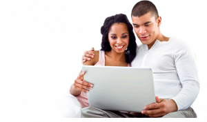 a company that will assist you throughout the credit relief process