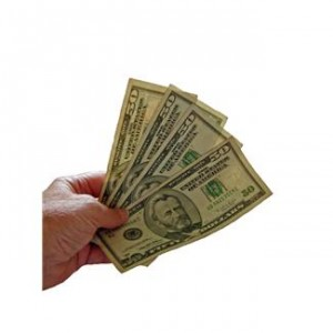 Getting Rid of Payday Loan Debt
