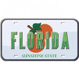 Florida Debt Consolidation