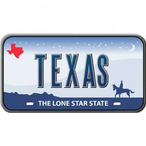 Looking For Debt Consolidation in Texas The Lone Star State