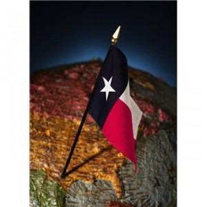 Texas debt settlement advice