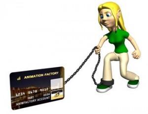 credit card debt consoldation help