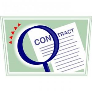 debt contract