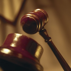 What Does A Debt Settlement Attorney Charge?