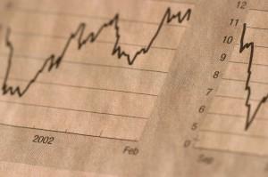 Statistics On Credit Card Debt