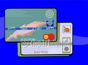 mastercard credit card debt