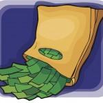Saving money on your heating bill