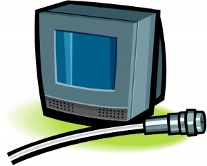 Cut costs by cutting that cable