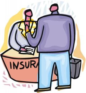 Save on health insurance