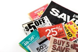 Important Truths About Using Coupons