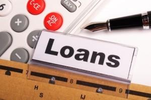 loan file and calculator