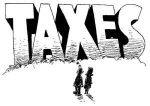 Statute Of Limitations and Tax