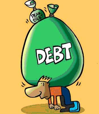 Good Debt