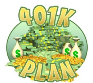 A Guide to 401(K)