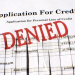 Application-for-credit-DENIED-150x150