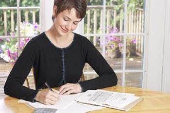 use-money-worksheets-to-manage-finances