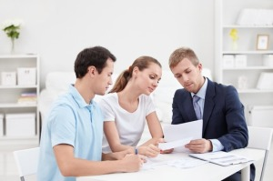How To Find Reliable And Trustworthy Debt Relief Companies