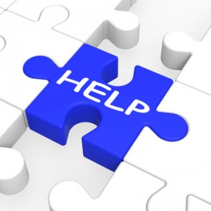 debt-counseling-help-300x300