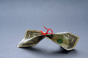 How To Know If A Person Is A Cheap Or Frugal Spender