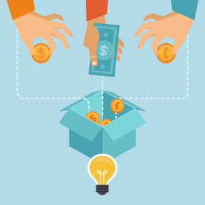 6 Ways Crowdfunding Can Help Startups With Business Formation
