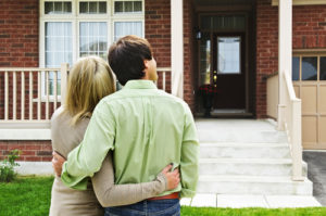 6 Ways To Take Control Of Your Mortgage Payment