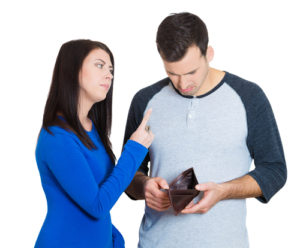 Early Money Mistakes People Make In Their Financial Journey