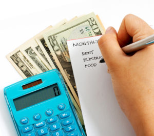 6 Household Budget Mistakes And How To Avoid Them