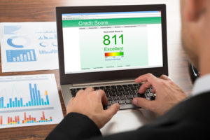 Credit Score Friendly Habits To Develop This Year
