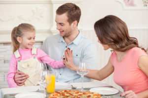 How To Prepare For A Single Income Household