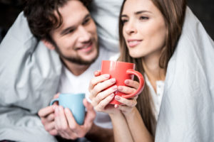 Marital Finances And How To Get It Right