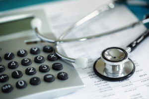 Credit Health And How You Are Ruining It