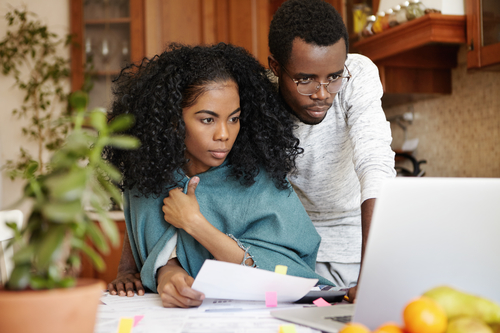 Debt Consolidation Tips To Get You Started