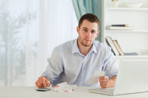 Debt Management Tips For Small Business Owners