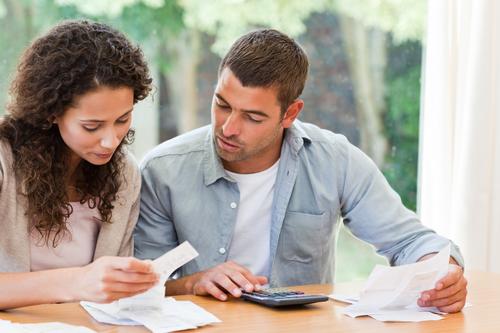 Debt Problems For Millennials? Here Is A Financial Blueprint To Consider