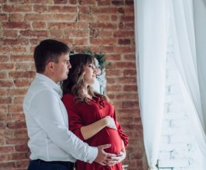 Financial Planning Tips When Expecting A Baby In The Family