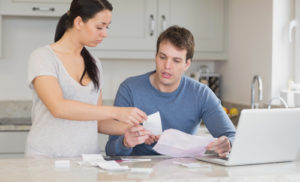 Top Debt Problems For Consumers And How To Avoid Them