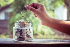 7 Tips To Increase Savings Amount To Reach Your Financial Goals