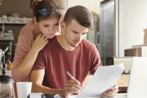 Money Management Blueprint For Young Adults