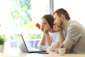 Credit Mistakes You Should Never Do In Your Lifetime