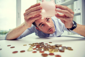 6-Step Plan To Survive A Financial Emergency