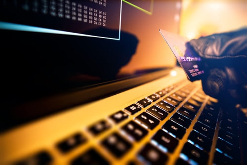 Identity Theft And How You Can Protect Yourself From It