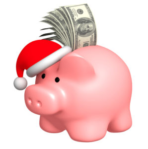 Facing Your Holiday Debt: How To Pay It Off Faster