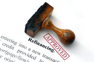 Reasons Why Refinancing Your Home Is A Good Idea